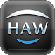 HAW: Health Wellness & Fitness by Prime Apps
