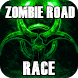Zombie Road Race - Free Racing by Hollow Rock Entertainment