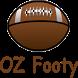 OZ Footy by Informaticsware