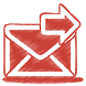 JustSendApp - 4HWW Mail Tool by simonidossos