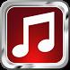 Camila Cabello Song by Baltasar Khan Inc