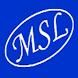 Medi Supplies by Medi Supplies Ltd