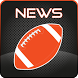 Cincinnati Football News by NDO Sport News