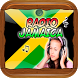 Radio Jamaica, Jamaican Radio by Apps Exitosas