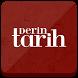 Derin Tarih by Piri Medya