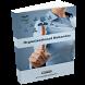Organizational Behavior by Project Fast Hub