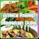 Aneka Macam Resep Olahan Gulai by Kertas Kecil Media
