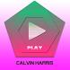 Calvin Harris Songs & Lyrics by Song Sonya Inc