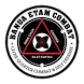 BEC : Banua Etam Combat by SOTO DEV