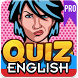 English Quiz Challenge by 3devstudio