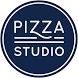 Pizza Studio Canada Dixie