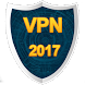 Free VPN Super VPN unlimited unblock proxy website by Global Downloaders