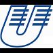 Student Portal Uni Koblenz by Universität Koblenz