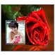 Rose Photo Frames HD by SoftFree2015