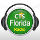CTS Florida by CTS cBroadcasting
