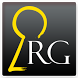 Royal Gorge Region by VistaWorks