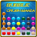 Bubble Crush mania by Add Game 424