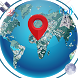 Earth Map Live GPS - Maps and Navigation Line by Dev Apps&G hot