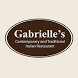 Gabrielle's Italian Restaurant by Brand Apps