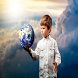 Развитие ребёнка Часть 1 by zolotoy