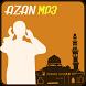 Azan Mp3 Best by Arcode Technology
