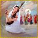 Meera Krishna Bhajans Hindi by Madhura Nagar