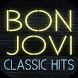 Bon Jovi songs tour setlist albums greatest lyrics by Best Songs Lyrics Apps 2017