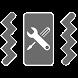 Vibro Tool by Cyberian Ja