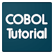 Learn COBOL by Daily Tutorials