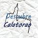Descubre Calatorao by Carlos Diloy