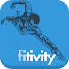Swimming Strength Training by Fitivity