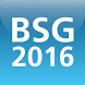 BSG 2016 by Lanyon Solutions