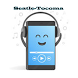 Seatle Tacoma Radios Online Free Download by graciela medina