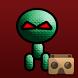 Martian Shooting VR