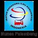 IMIKI Munas Palembang AR
