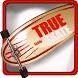 Guide For True Skate !!! by Jonsbreak