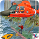 Florida Hurricane Helicopter Rescue by Kooky Games