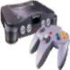 N64 Emulator by Lazy Duck