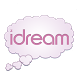 iDream - Dream Dictionary by Lost Ego Studios