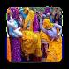 Meena Geet Hot Dance Videos