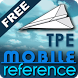 Taipei, Taiwan - FREE Guide by MobileReference