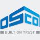 osco-smart helpdesk by Nanosoft Engineers