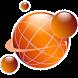 NetkaView Self Service Portal by Netka System