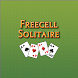 Freecell Solitaire by Novel Games Limited