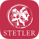 Stetler Accountants & Beladv. by AppTomorrow BV