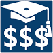 Scholarships.com by Scholarships.com