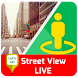 Live Street Maps: Live Panorama View 2018 by Smart Perfect Art Studio