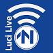 RTV Noord LUCI by RTV Noord