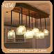 Creative DIY Mason Jar Lights by Triangulum Studio