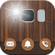 Flash Alerts – Flash Notification by App Tet Studio